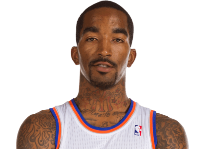 Glen rice png. J r smith suspended