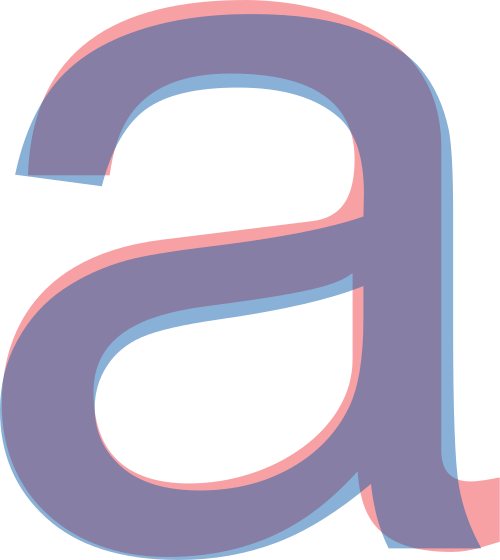 Gliffy export png letters overlapping. File arial helvetica overlay