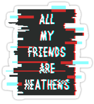 Glitch effect png. Download hd of phrase