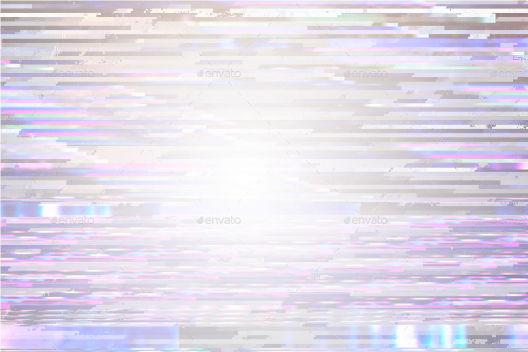 Glitch png transparent. Backgrounds by kauster