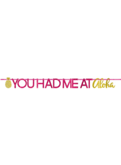 You had me at. Glitter banner png graphic free library