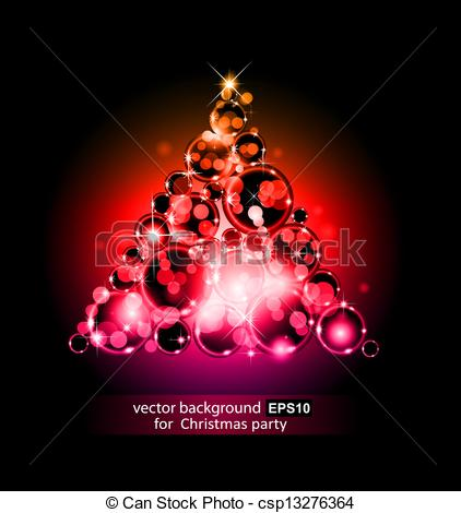 Suggestive christmas backgrounds with. Glitter clipart elegant svg royalty free library