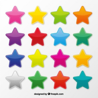 Vectors photos and psd. Glitter clipart fancy star svg library download