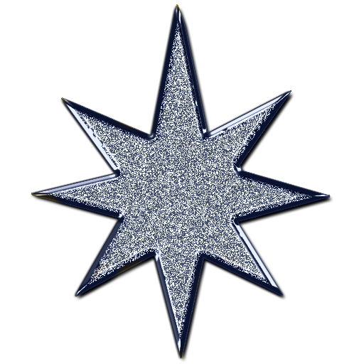 Transparent d sparkly. Free glitter star cliparts