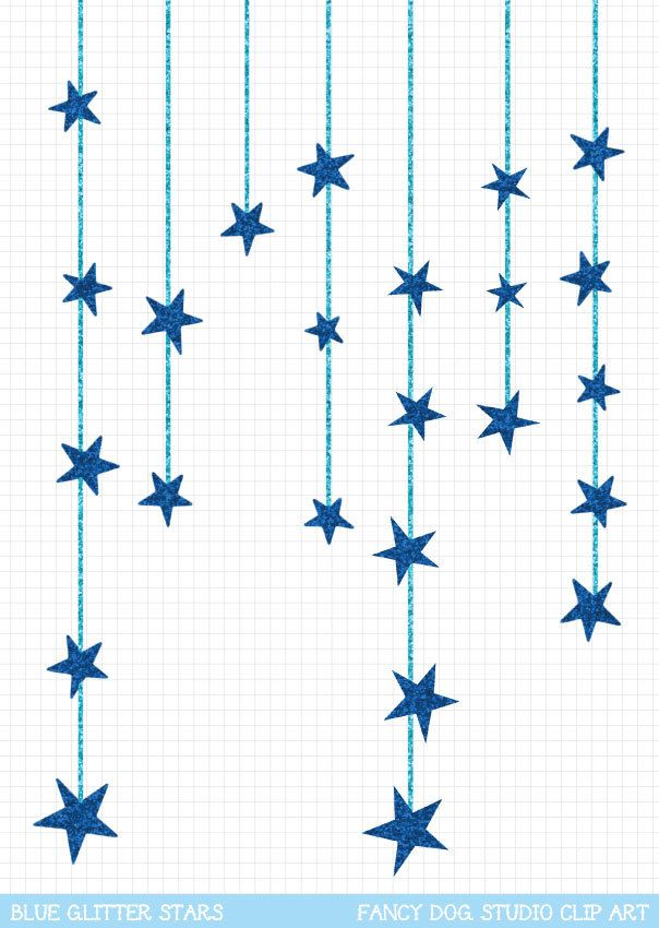 Clip art sparkle kid. Glitter clipart fancy star banner black and white stock