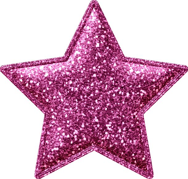 best stars images. Glitter clipart fancy star picture download