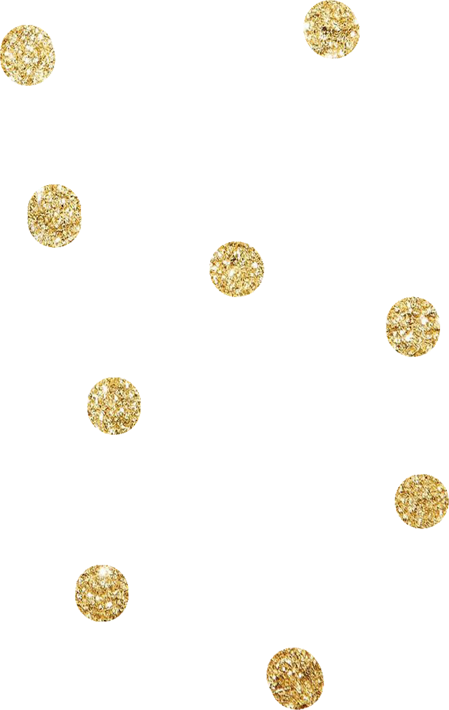 Glitter clipart gold abstract. Sparkle banner download