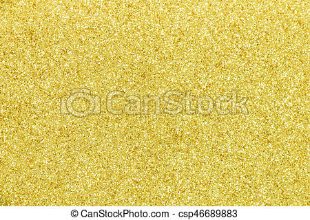 Glitter clipart gold abstract. Texture background pictures csp clip library download