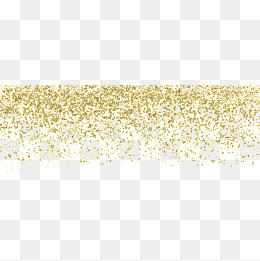 Glitter clipart gold glitter line. Png images vectors and