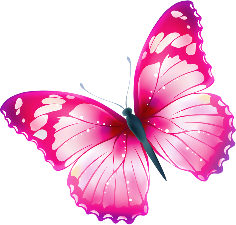 Glitter clipart light pink butterfly. Ideias sa pinterest