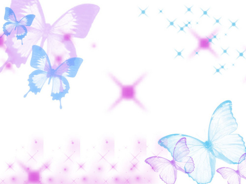 Butterflies images sparkle hd. Glitter clipart light pink butterfly banner library library