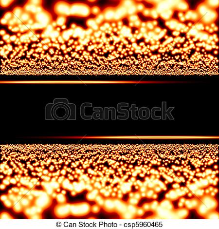 Abstract glowing stock illustrations. Glitter clipart sparks png transparent download