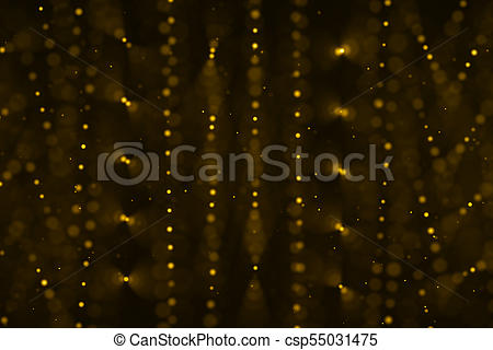 Christmas digital golden particles. Glitter clipart sparks vector free library