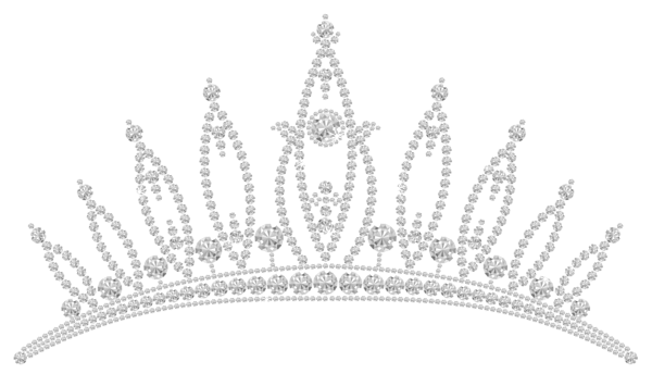 Glitter crown png. Gallery free clipart pictures