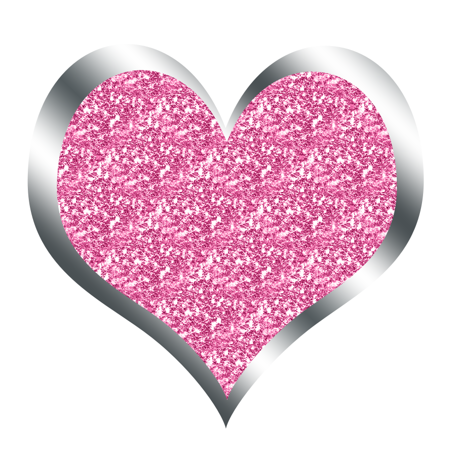 Heart, png sparkle. Hearts all things positively