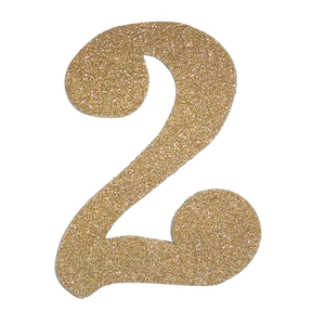Glitter numbers png. Product tags letter archive