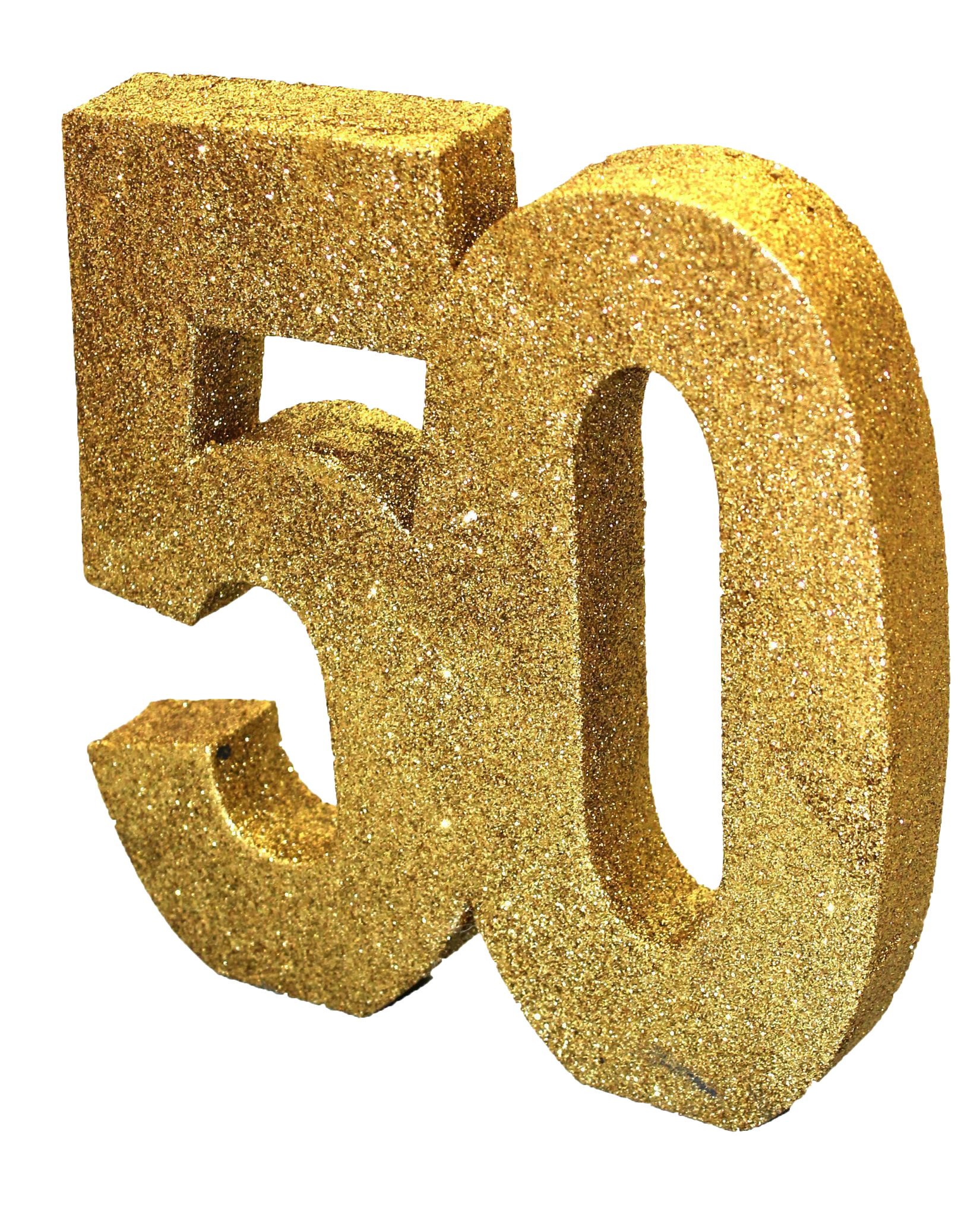 Glitter numbers png. Number with image purepng