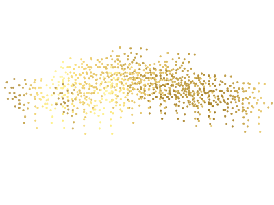 Gold glitter overlay png. Images in collection page