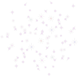 Glitter overlays png. Index of mapping effects