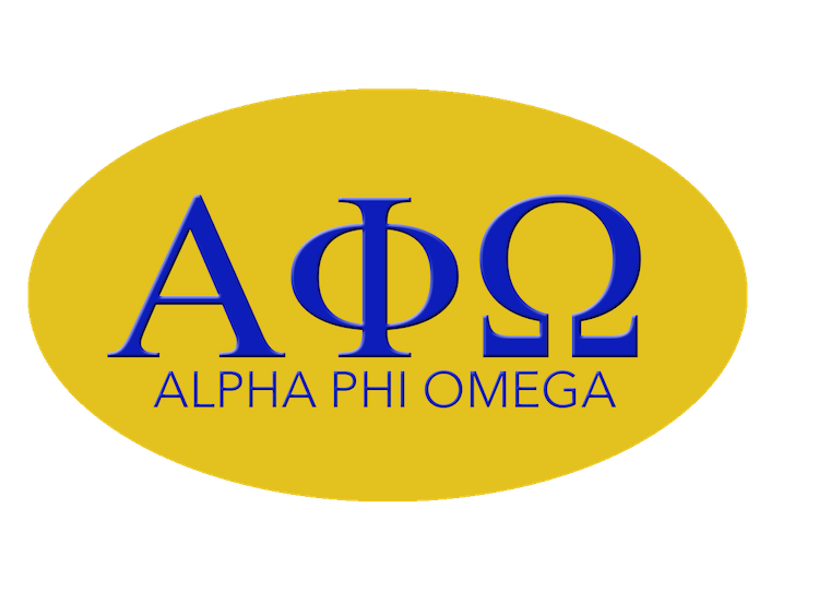Glitter sigma alpha omega letters png. Registered fraternities the point
