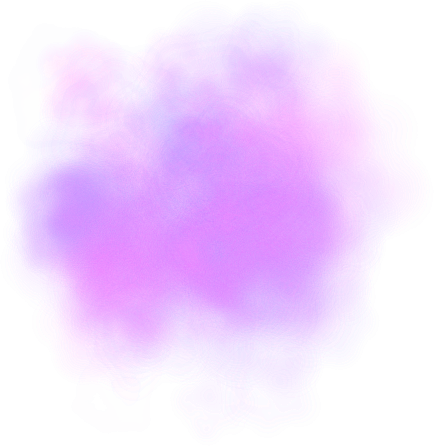Glitter smoke png. By dbszabo on deviantart