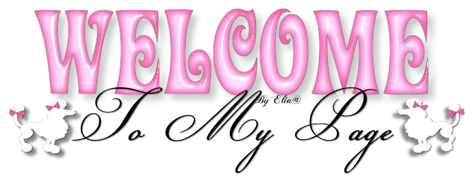 Transparent welcome glitter. Graphics the community for