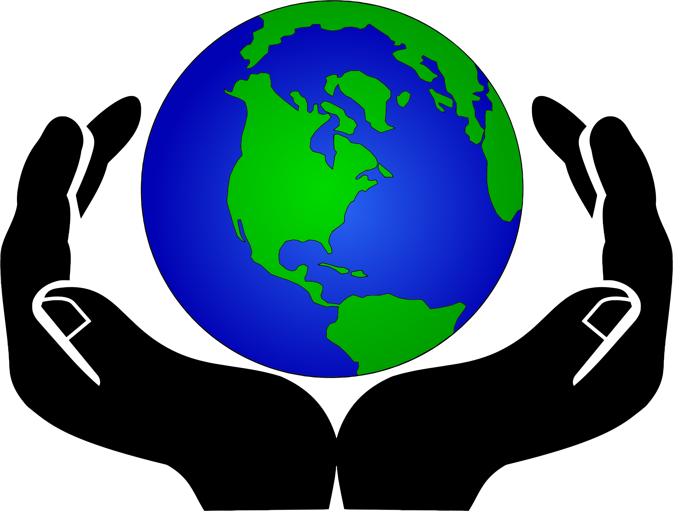 World clipart atmosphere earth. Top globe clip art