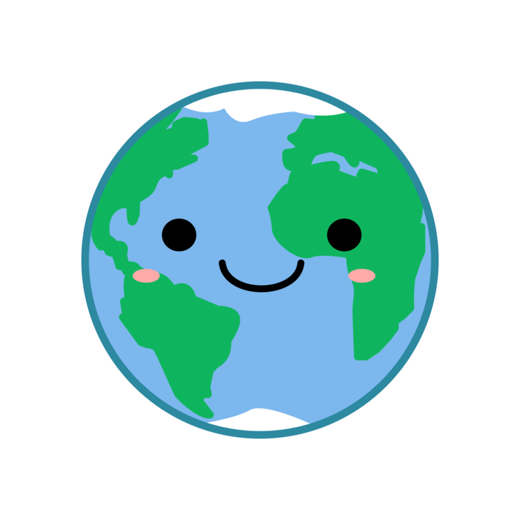 Earth clip drawing. Symbol computer icons smiley