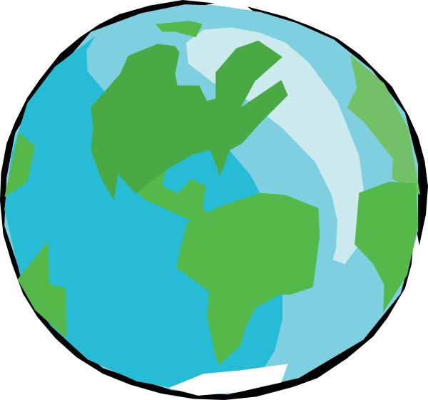 15 earth cartoon png for free download on ya webdesign