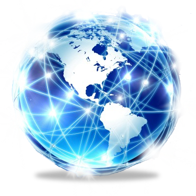 Globe image png. In free icons and