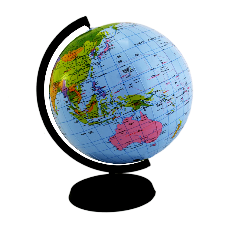 Globe image png. Picture web icons