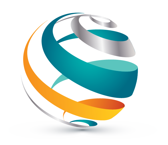 Globe logo png. Images in collection page
