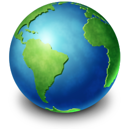 Globe png. Images free download