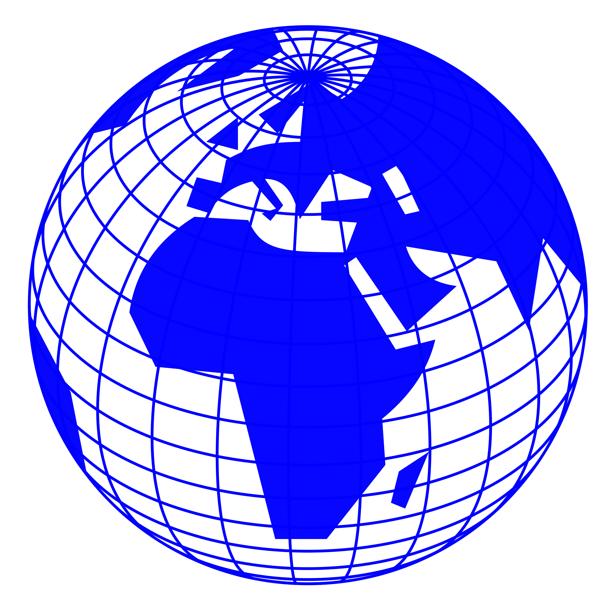 Diversity drawing global issue. Globe d icons png
