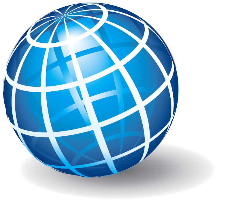 Globe png. Transparent images all