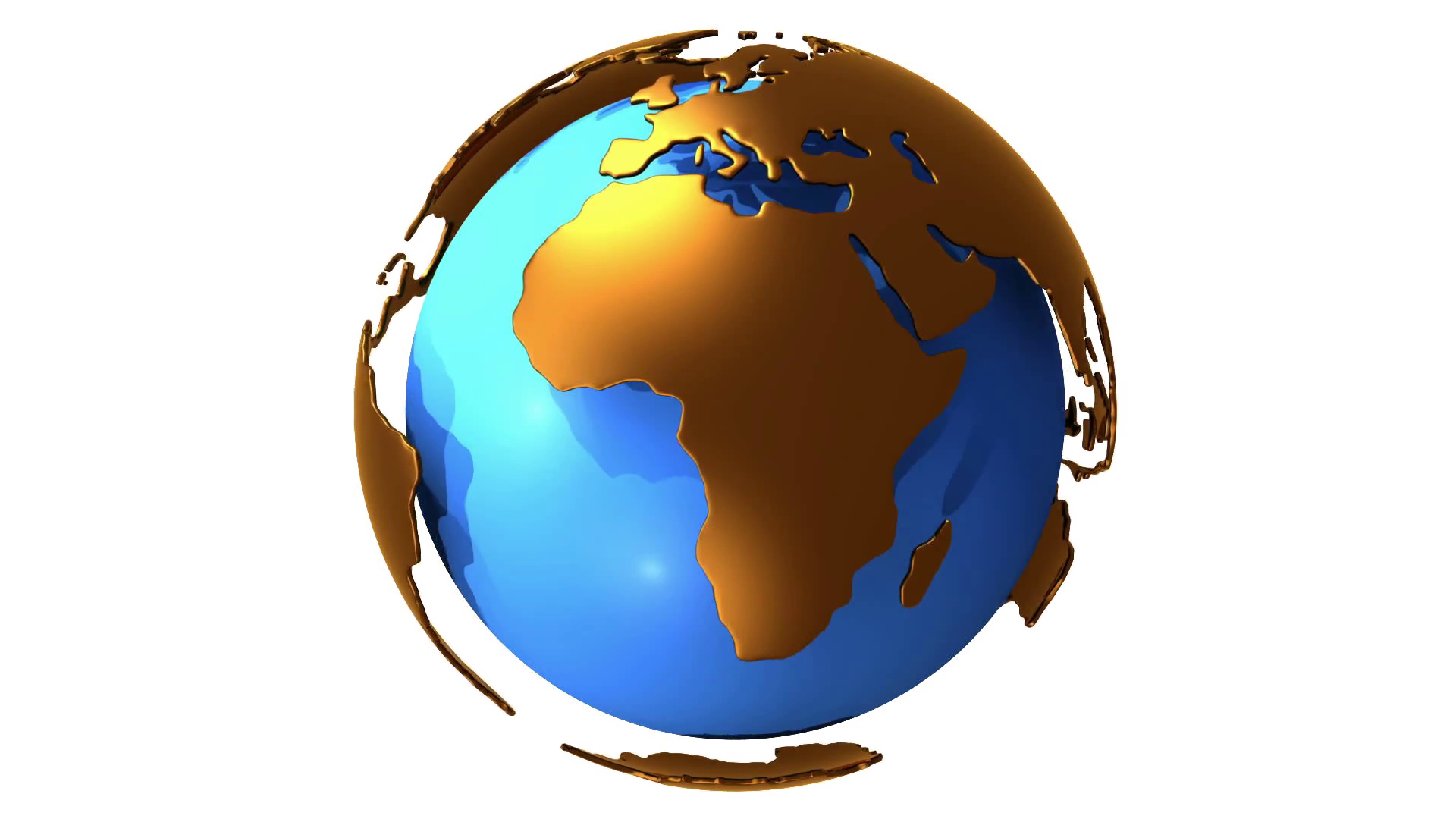 Globe .png. Earth transparent images png