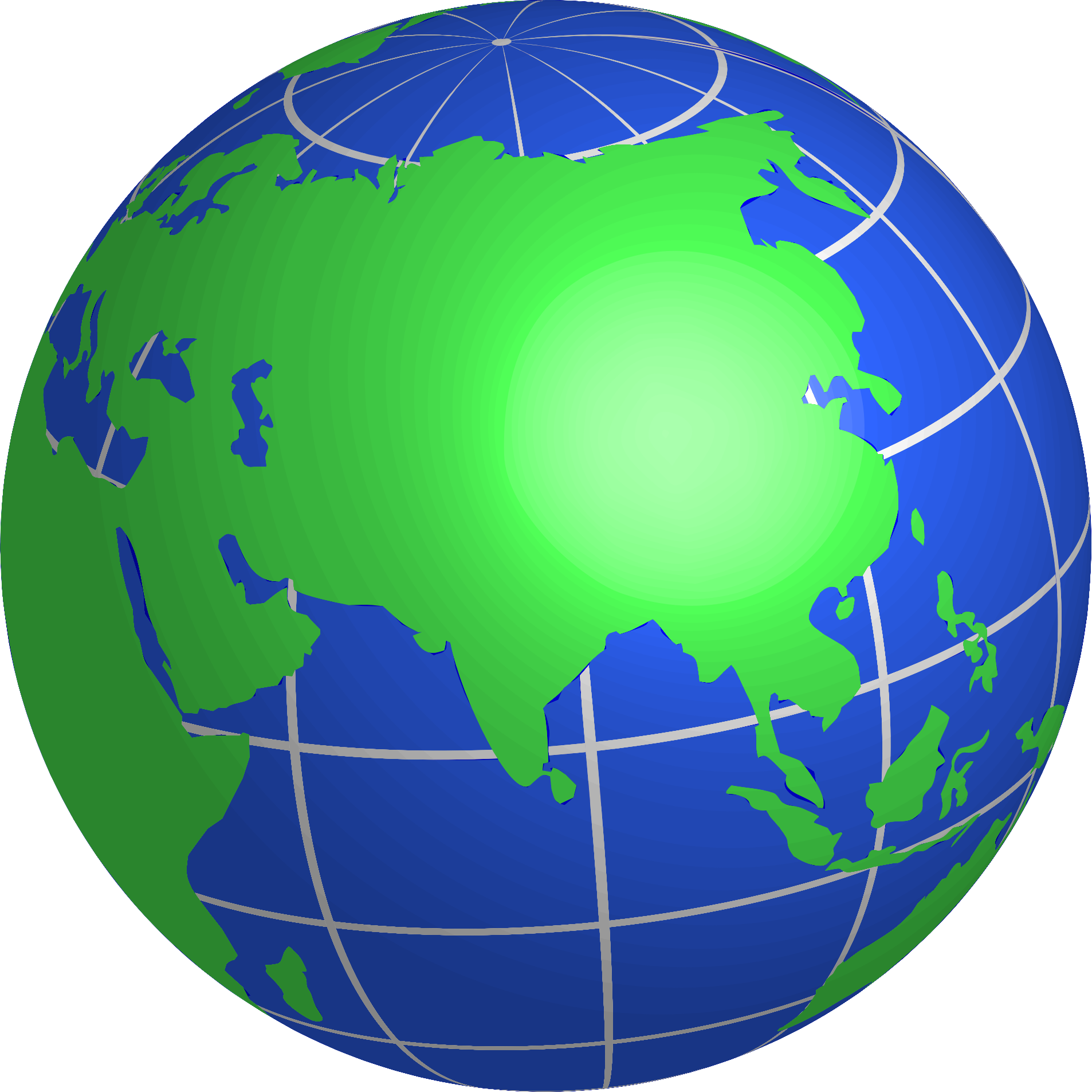 Globe png image. Images free download