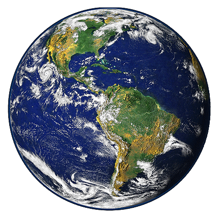 Globe png transparent background. Download free image with