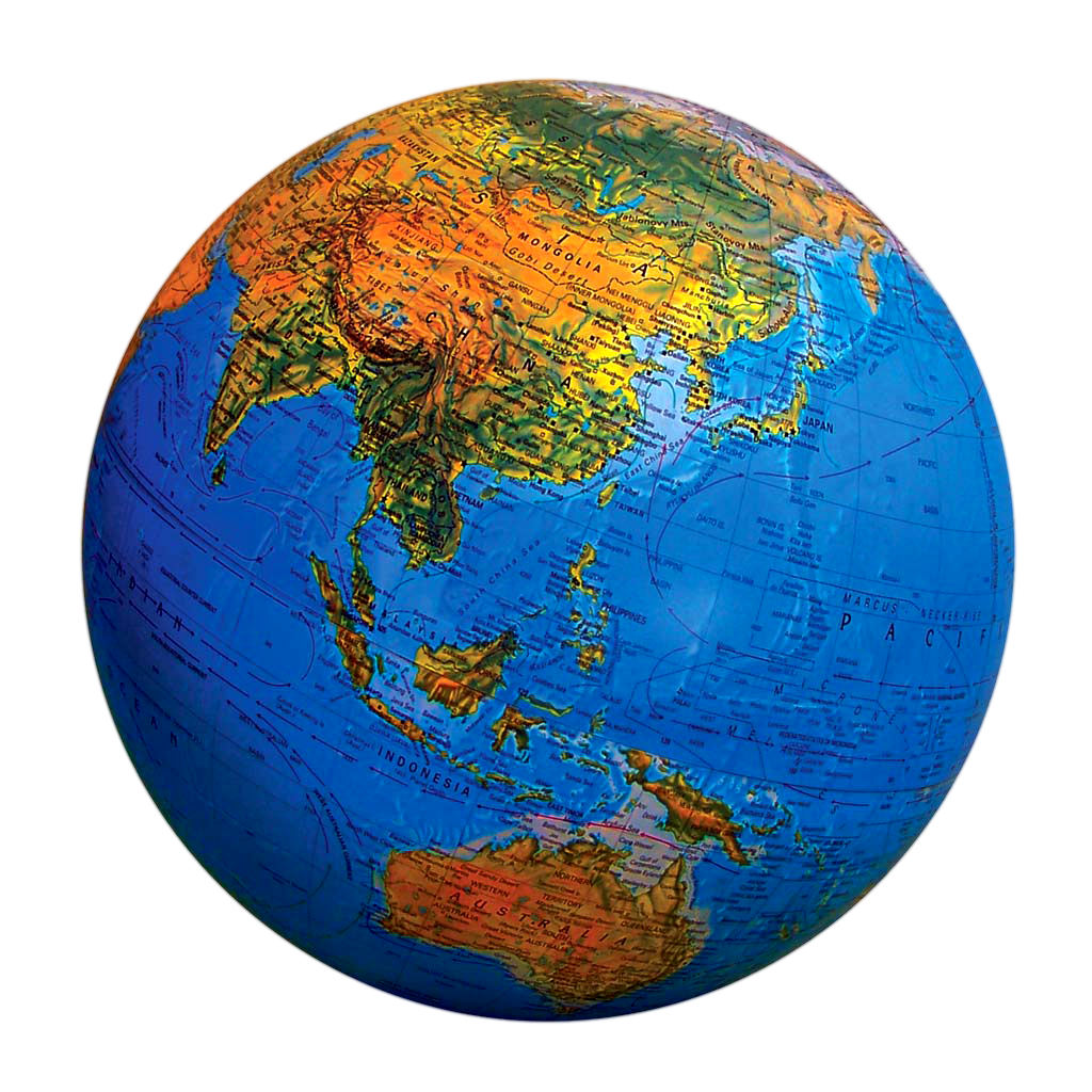 Globe png transparent background. Images all free download