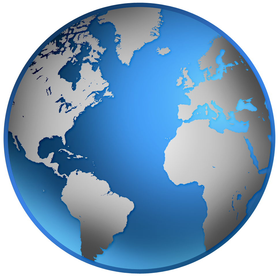 Globe png transparent background. High quality download free