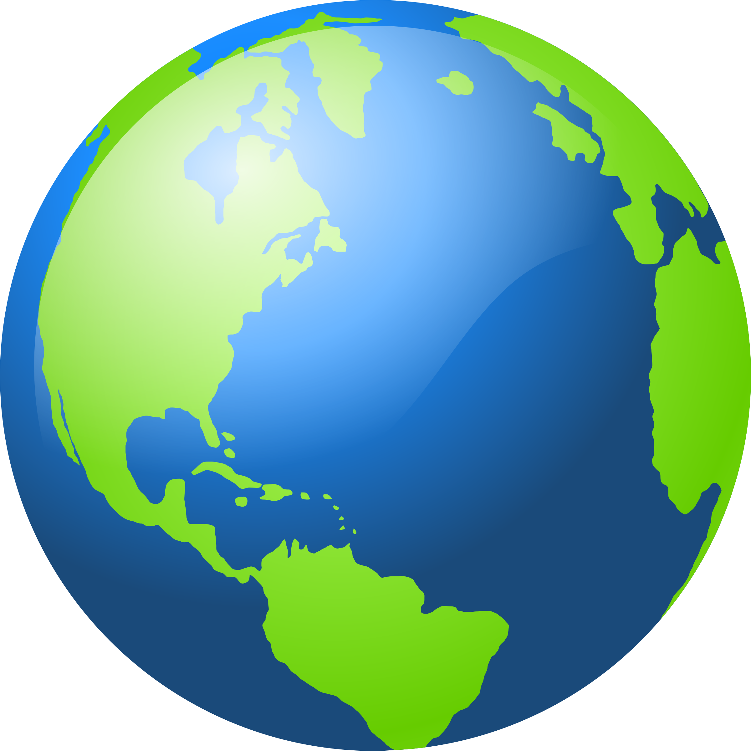 Globe png transparent background. Earth image purepng free