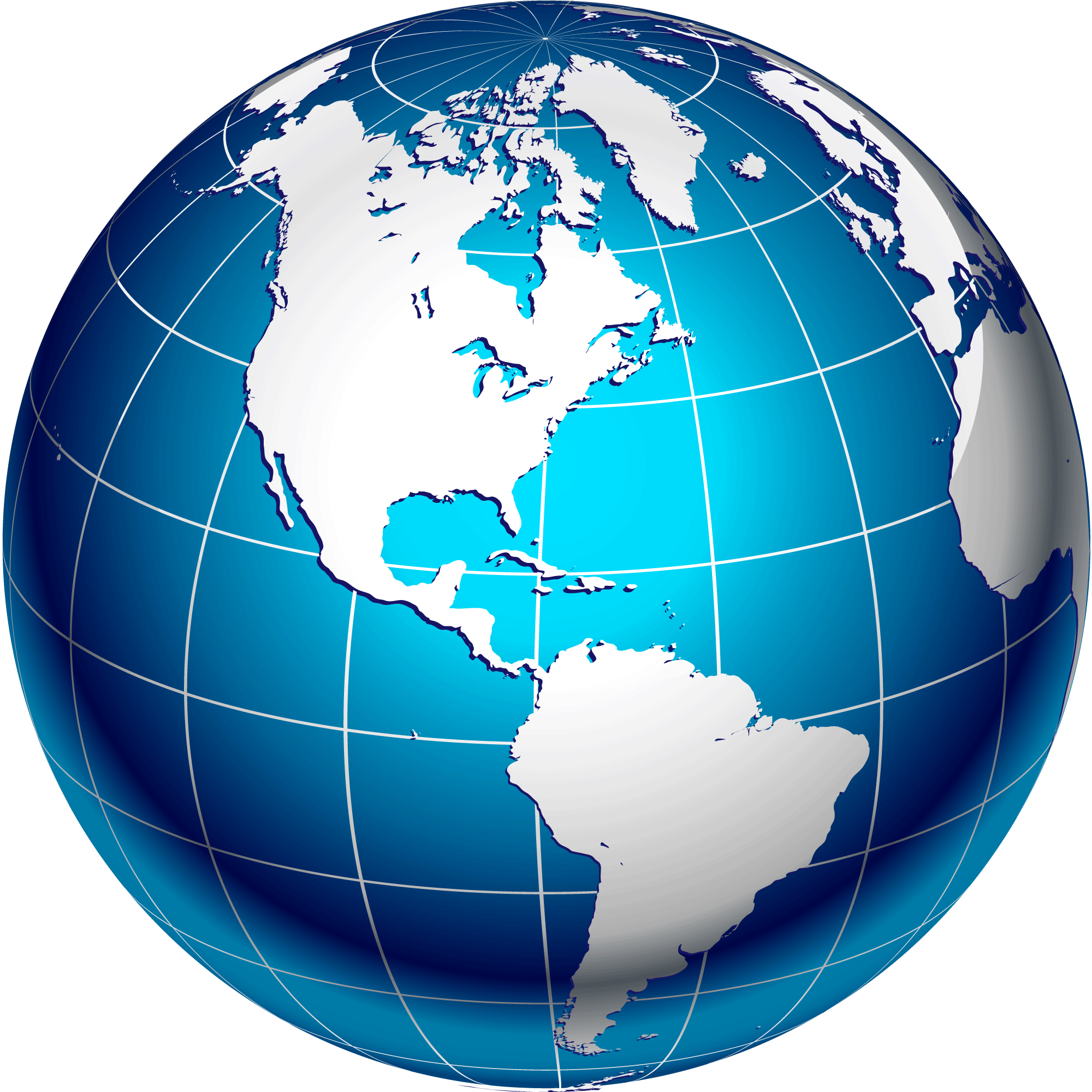 Globe pic arts. World png image banner transparent library