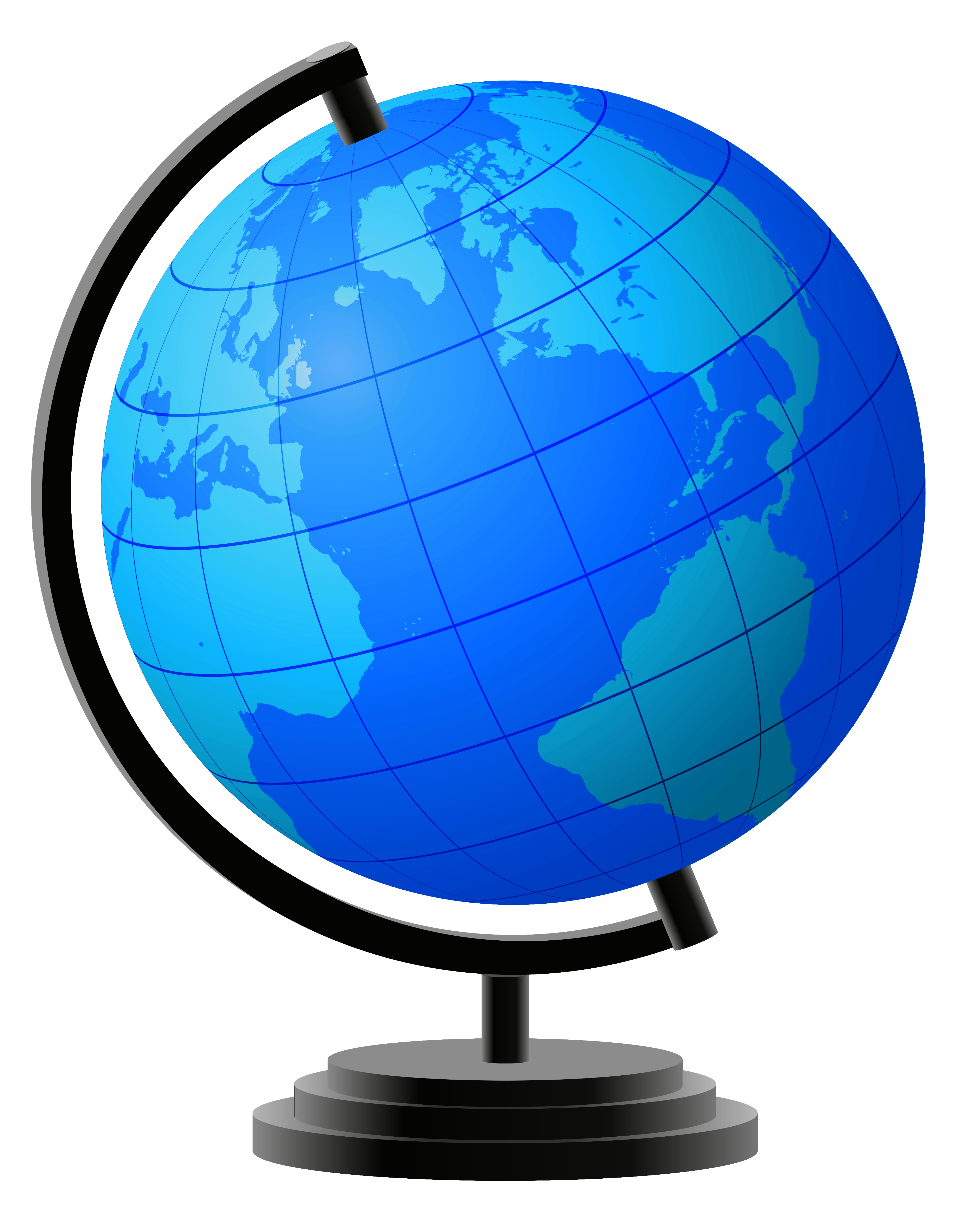 Globe png. School clipart image gallery