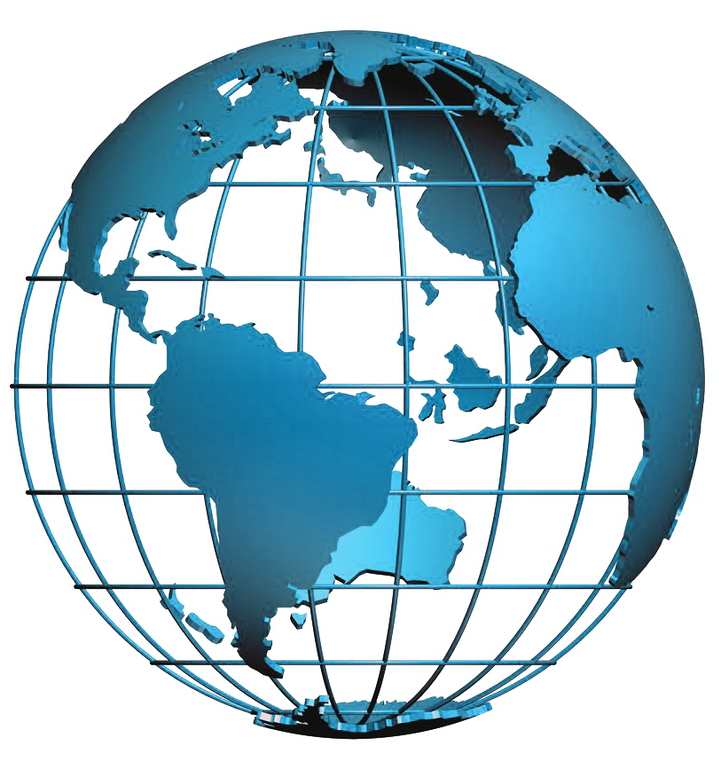 Globe transparent png. Images of background spacehero
