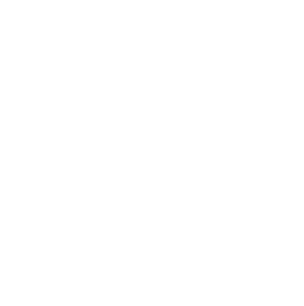 Globe vector png. Free white icon download