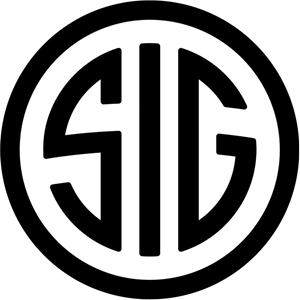 Smith & wesson logo png. Glock gen code of