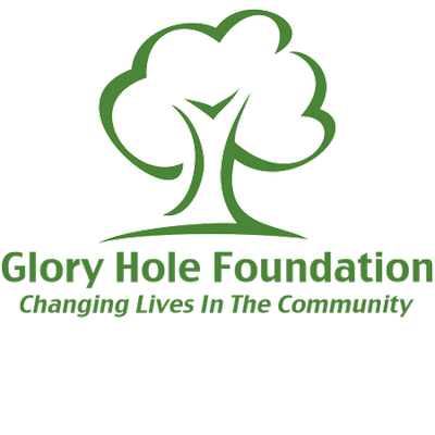 glory hole png