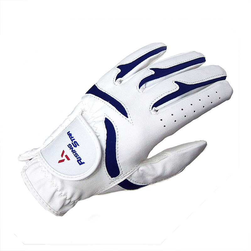 Golf clipart golf glove. Junior gloves for girls