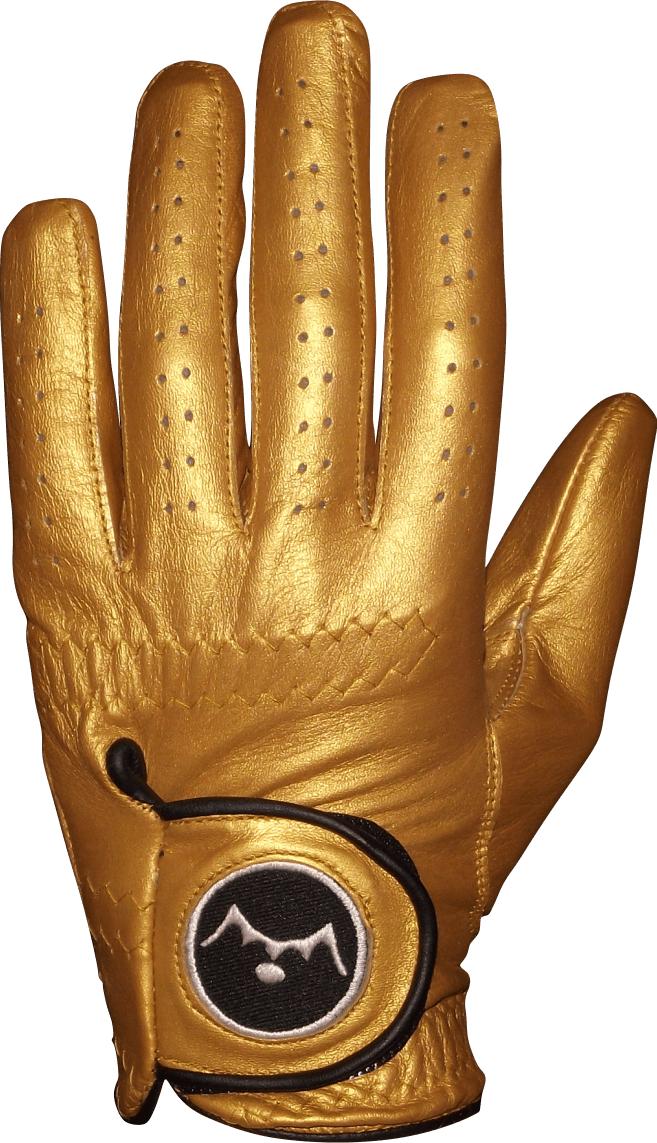 Golf clipart golf glove. Queen of ladies gold