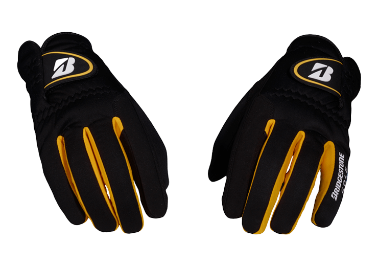 Glove clipart golf glove. Download free png winter